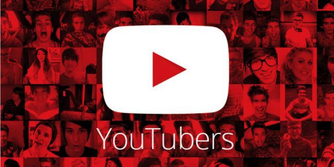 Türkiye'de YouTuber Olmak